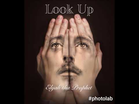 ETP - Look Up (prod. Sdotfire) NEW
