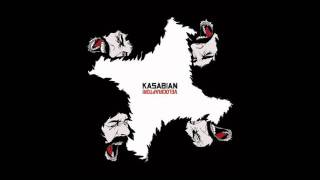 Kasabian   I Hear Voices  Velociraptor New Album Free Download