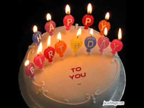 Egyptian Birthday Song Youtube