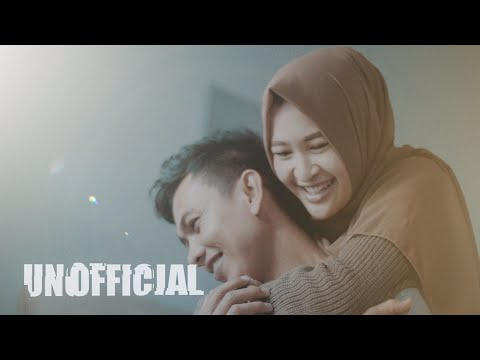 Fiersa Besari - Pelukku Untuk Pelikmu OST. Imperfect (Unofficial Music Video)
