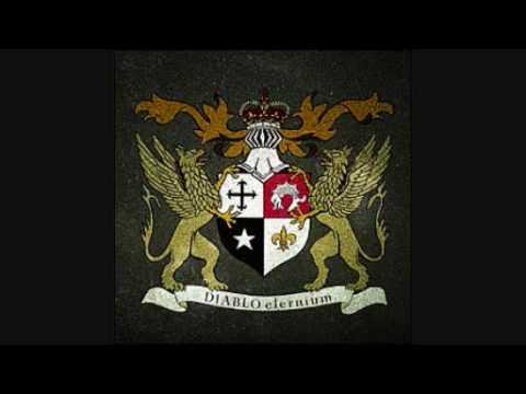 Diablo - Omerta