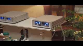 видео Лечебные свойства инертных газов