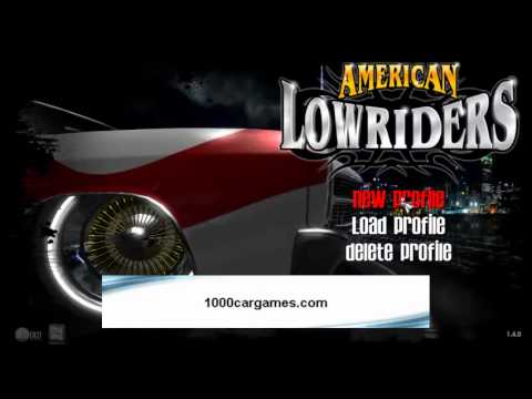 cool car game. from YouTube · Duration:  3 minutes 47 seconds