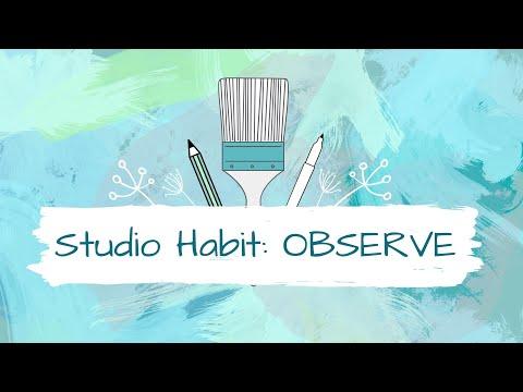 studio-habit-observe-&-the-impressionists