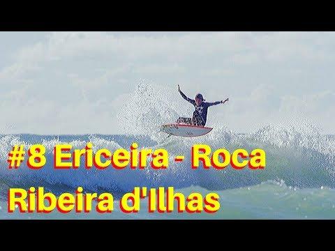 roteiro-da-ericeira-ao-cabo-da-roca-#8---ribeira-d'ilhas-(pesca-submarina-ericeira,-portugal)