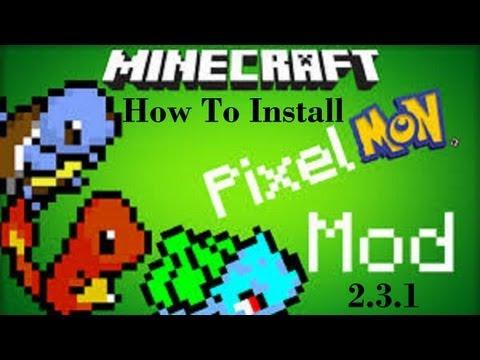 MonoDevelop IDE