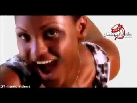 Edem - Nyornuviade ft. Kwabena Kwabena (Official Video)