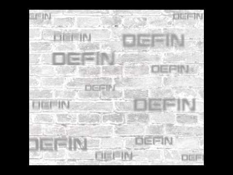 DeFiN Söyle 2012