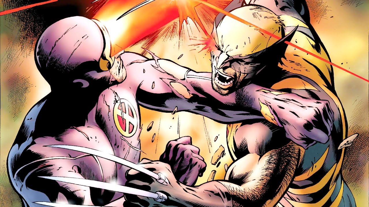 10 Shocking Comics Events That Changed Characters Forever