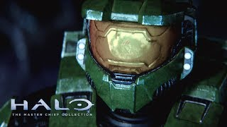 Halo 3 is ALREADY on PC, Test MCC PC Early, New series + More!