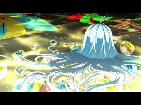 Denpa Onna to Seishun Otoko Ending
