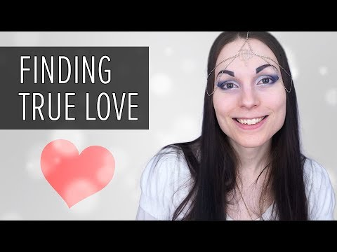 How To Find True Love [Dating & Relationships] from YouTube · Duration:  6 minutes 27 seconds