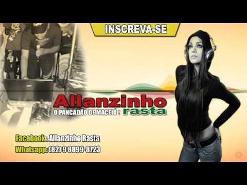 WHATSAPP VS 2015 DJ ALLANZINHO RASTA