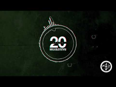 Milk & Sugar feat. Nomfusi - Heat [African Day] (Album Version)