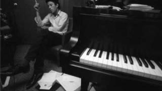 Tom Waits - Blues for Irene [with Sue Foley]