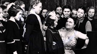 Beethoven - Tatiana Nikolayeva (1979) Variations Diabelli op. 120