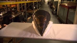 "Museum Secrets ""National Maritime Museum (London"""