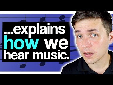 """Correct"" Music Theory Analysis…. 