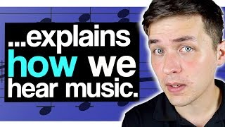 """Correct"" Music Theory Analysis.... 