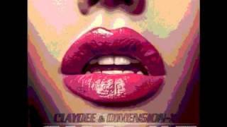 Claydee Lupa & Dimension X - Call Me