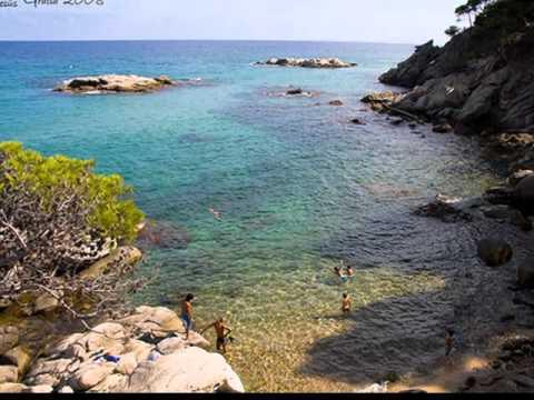 Location Vacances Espagne Calonge