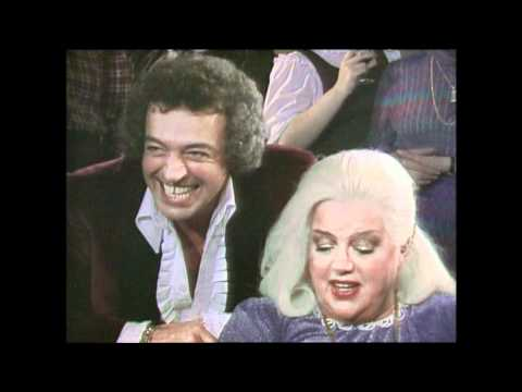 One Show -  Growing up with Diana Dors item