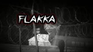 Man allegedly high on flakka tried to break into Florida jail