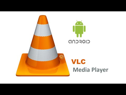 VLC Media Player Deutsch Das Kann Er Alles