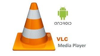 VLC Media player deutsch das kann er alles