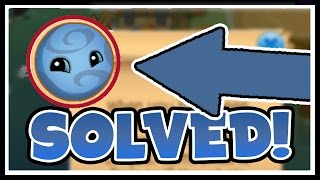 I KNOW WHO THIS IS | Animal Jam