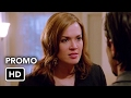 This Is Us 1x15 Promo