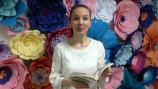 Обзор книг  Тепличное воспитание детей  К 50 ти летию п  Сандея