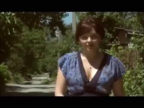 Свинг знакомства – познакомиться с парой для свинга, секс