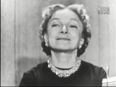 helen hayes labour