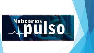 La detención del asesino serial en Ecatepec y el manejo irresponsable del caso