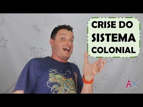 crise-do-sistema-colonial