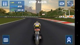 Fast Rider Motogp Racing Android Gameplay Part 2