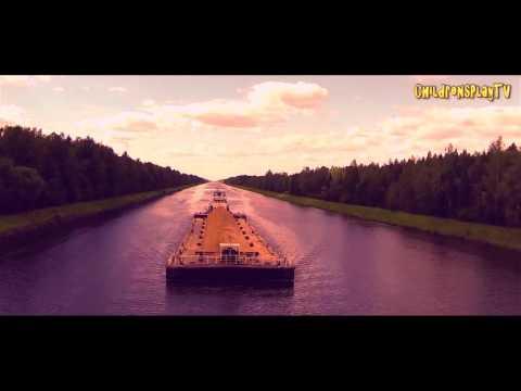 Канал имени Москвы. Лето  2015. Moscow Canal. Summer 2015. 莫斯科運河。 2015年夏
