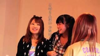 GAL♥DOLLからの贈り物- Episode-06 / GAL♥DOLL ◇製作者からのコメント◇ ...