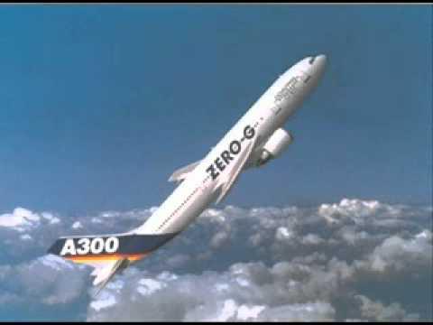 Flugzeugabsturz Ansage