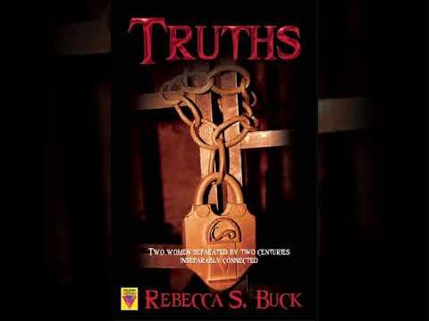 Cocktail Hour Episode 12 – Rebecca Buck & Winter Pennington