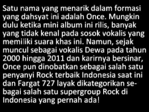 Fargat 727 - Nanana.mpg