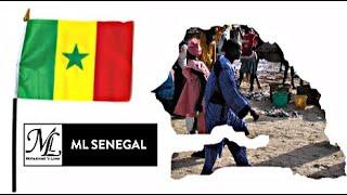 ML Senegal: new video