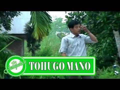 Lagu Nias   Tohugo Mano