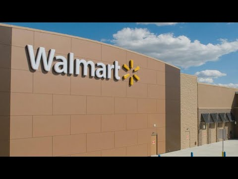 "Breaking down the impact of Walmart's ""opposite"" announcements"