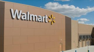 Breaking down the impact of Walmart