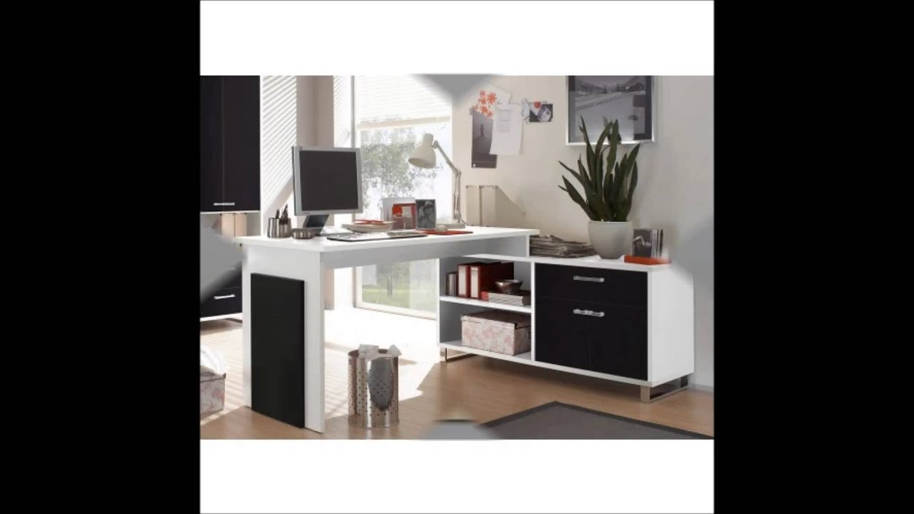 g nstige m bel online bestellen. Black Bedroom Furniture Sets. Home Design Ideas