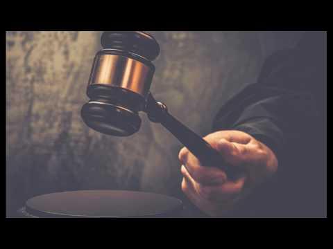 Three Martini Lunch: Judicial Restraint