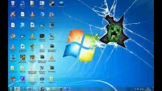 Windows Loader !