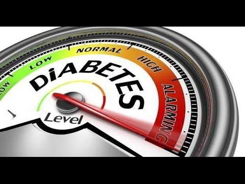 comida delgada para pre diabetes